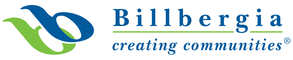 Billbergia Group